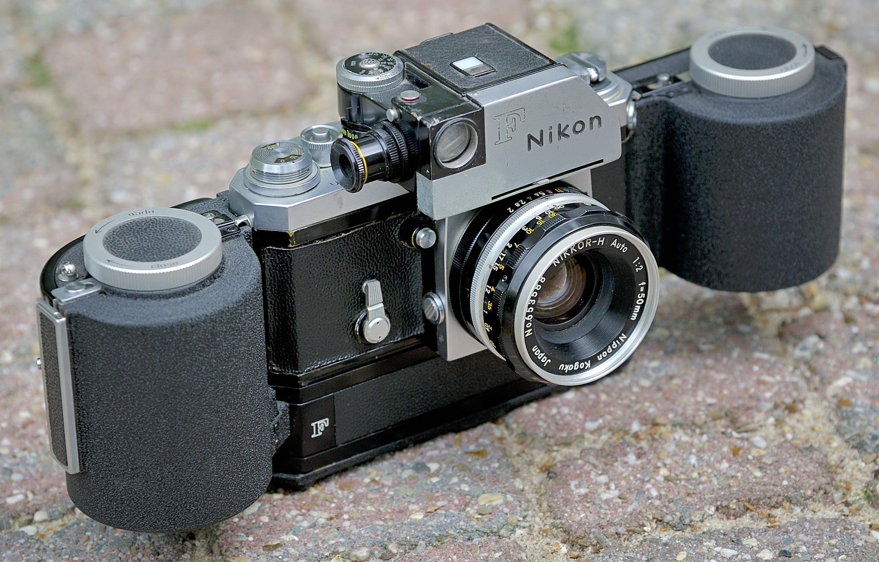 пленочный фотоаппарат для начинающего гусиной