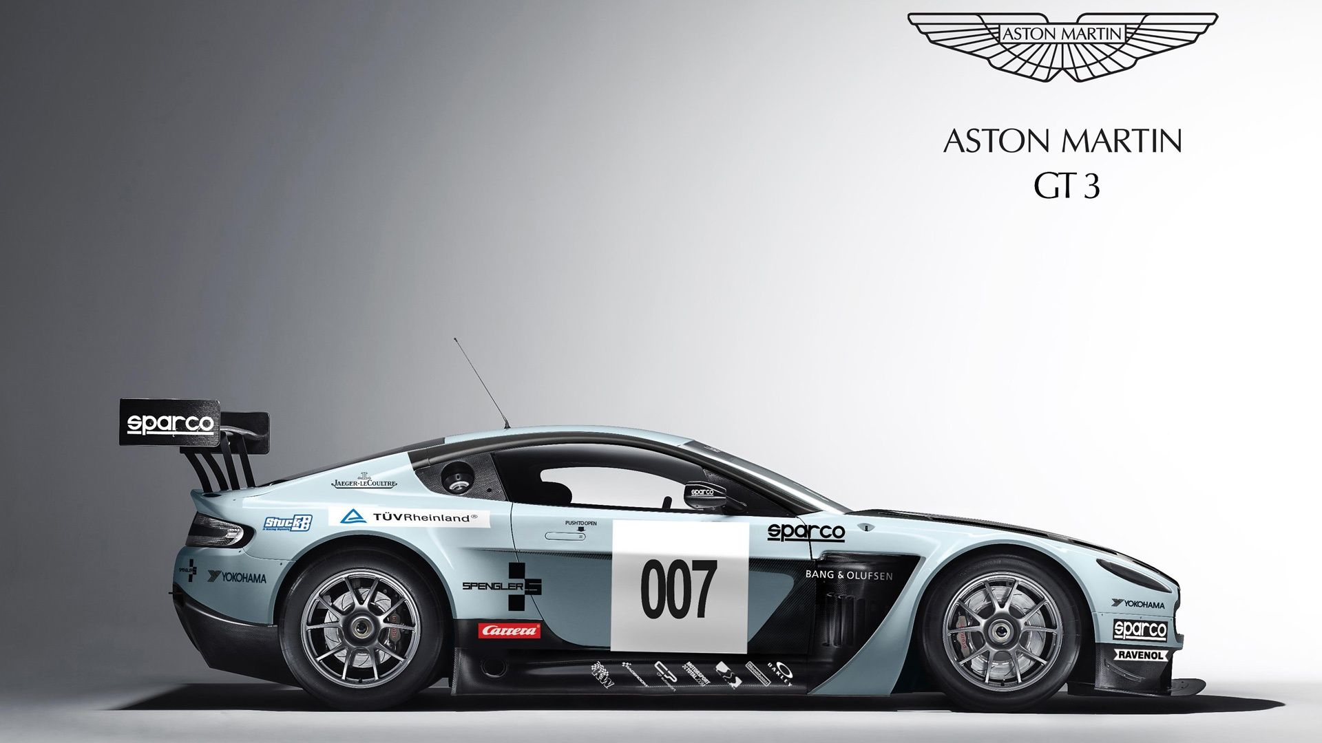Free Download Pure 100 Aston Martin Hd Wallpapers Latest