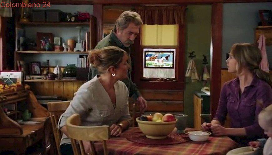 Watch Heartland Season 11 Episode 17 (S11E17) Online Free You\'re ...