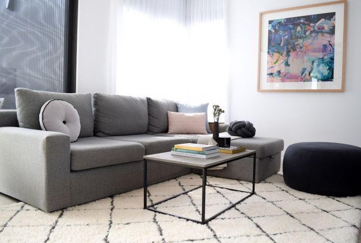 Seven Things That You Never Expect On Living Room Decor Kmart Seven Things That You Never Expect On Living Room Decor Kmart