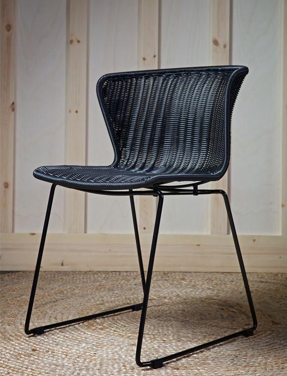 Für ein großes Bild bitte klicken - CAR möbel | Furniture ...
