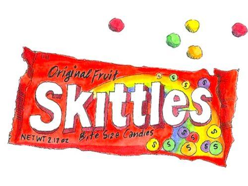 Imagen De Skittles Transparent And Overlay Tumblr Transparents Overlays Tumblr Tumblr Png
