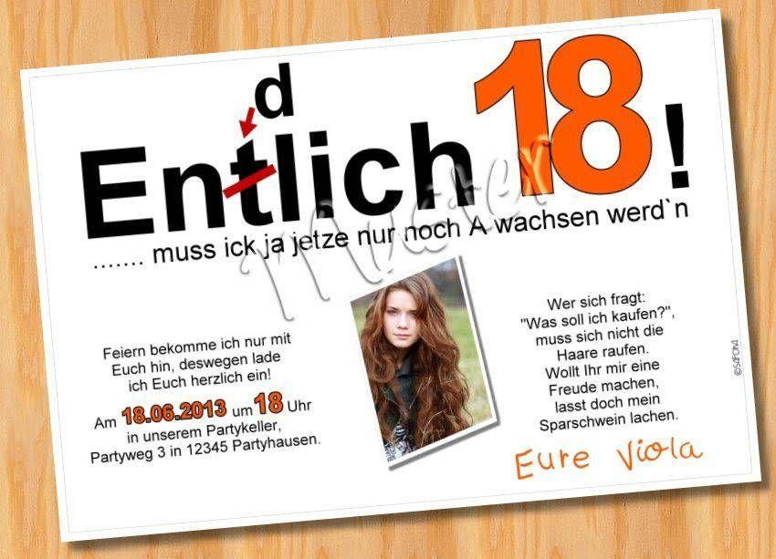 Einladungskarten Kindergeburtstag Einladungskarten Geburtstag