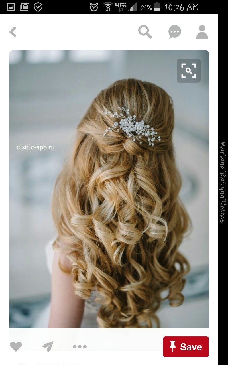 Communication on this topic: 26 Stunning Half Up, Half Down Hairstyles, 26-stunning-half-up-half-down-hairstyles/