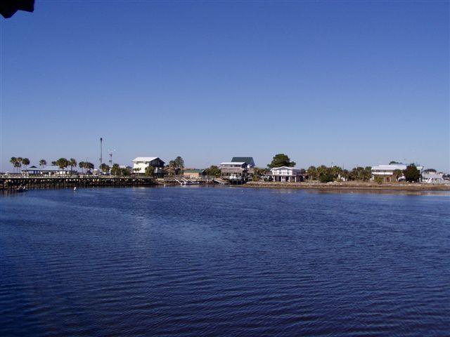 Dekle Beach Fl Taylor County Florida Real Estate Keaton