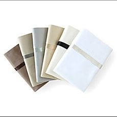 image of Waterford® Linens Kiley Sheet Sets