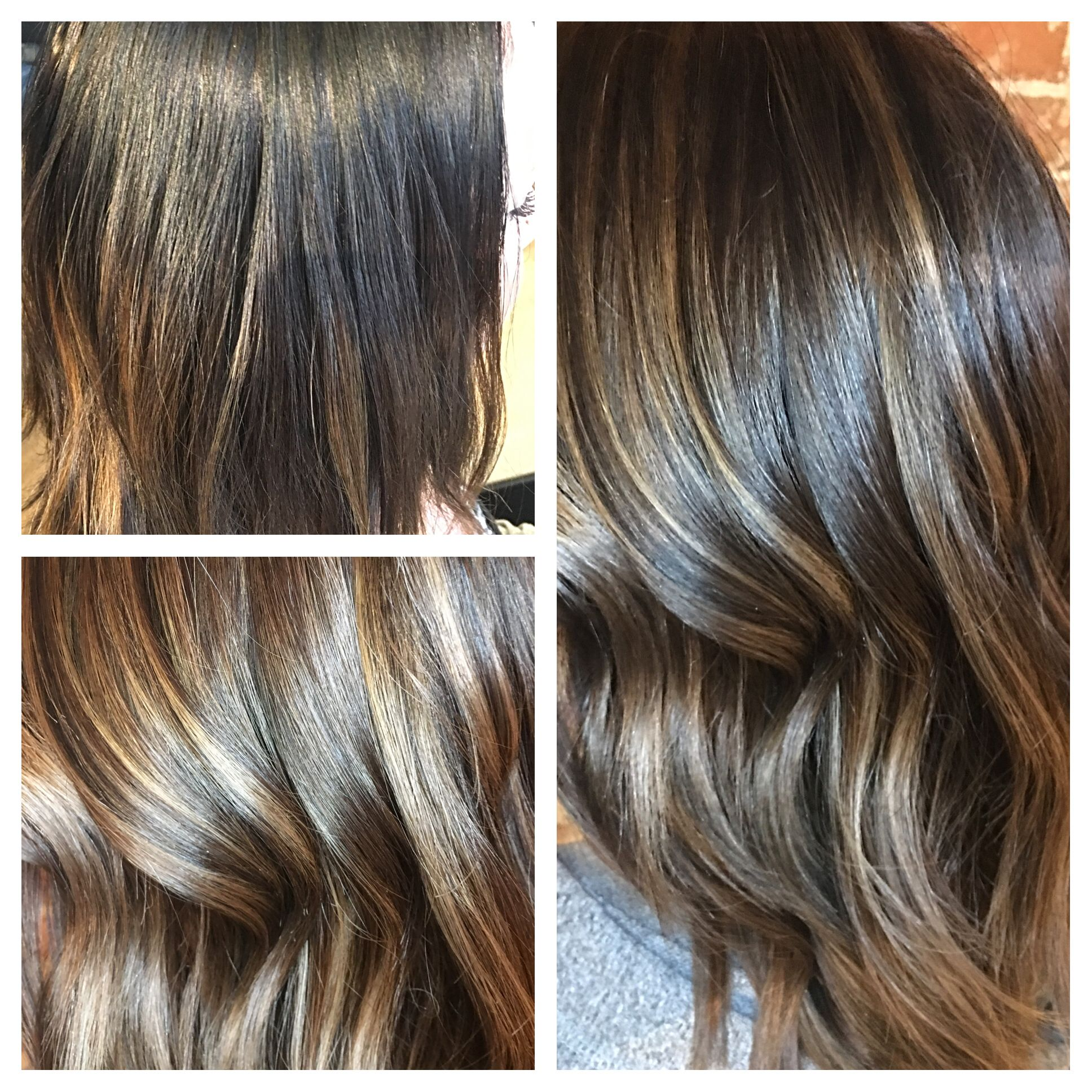 Beautiful Start To A Color Correction Process Baby Steps Keep The