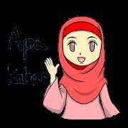 Pin de Nana Oka em Emoticones | Desenho de emoji ... |Nana Emoticons