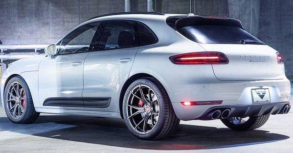 Pin By Geo Geo On Suv Porsche Porsche Cars Porsche Macan Turbo