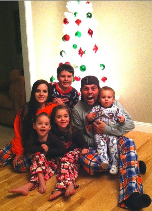 shaytards is like the storybook picture perfect family i think ill be them - Shaytards Christmas