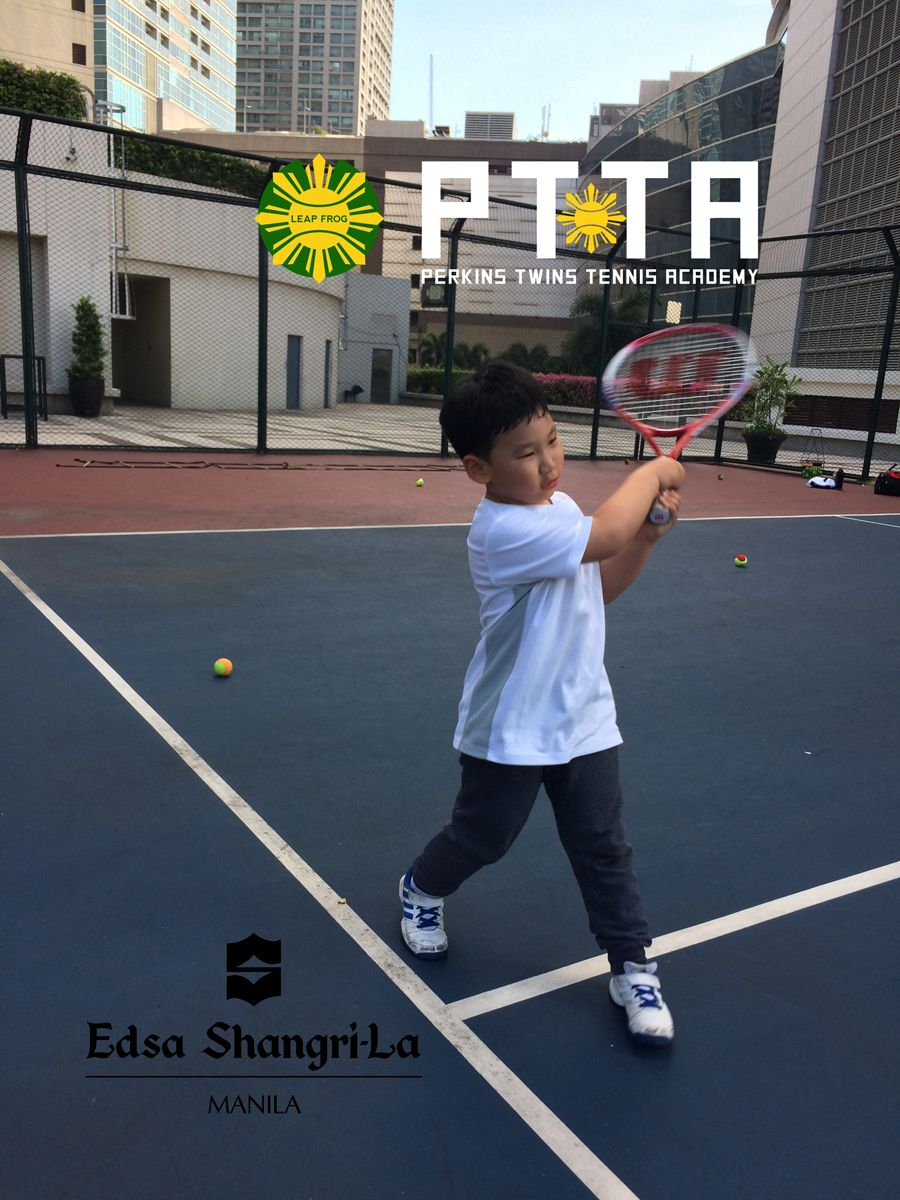 Philippine Tennis Happening Theptta Philippine Tennis Lessons Training Coaches Coach Academy Camp Mandaluyong Manila Social Tennis Tennis Philippine