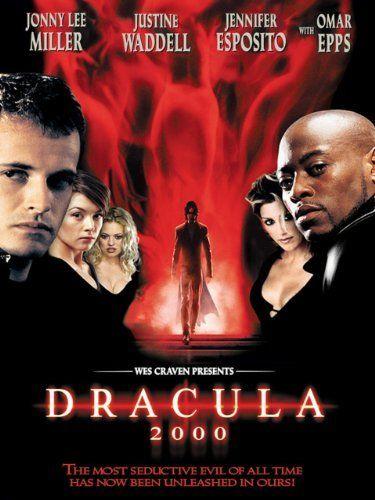 Robot Check Dracula 2000 Free Movies Online Dracula