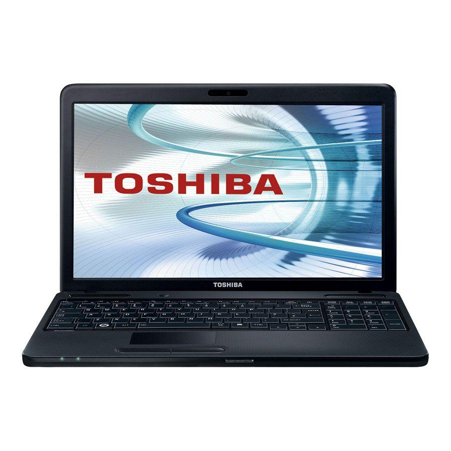 Toshiba Satellite C660A146 Laptop toshiba, Laptop store