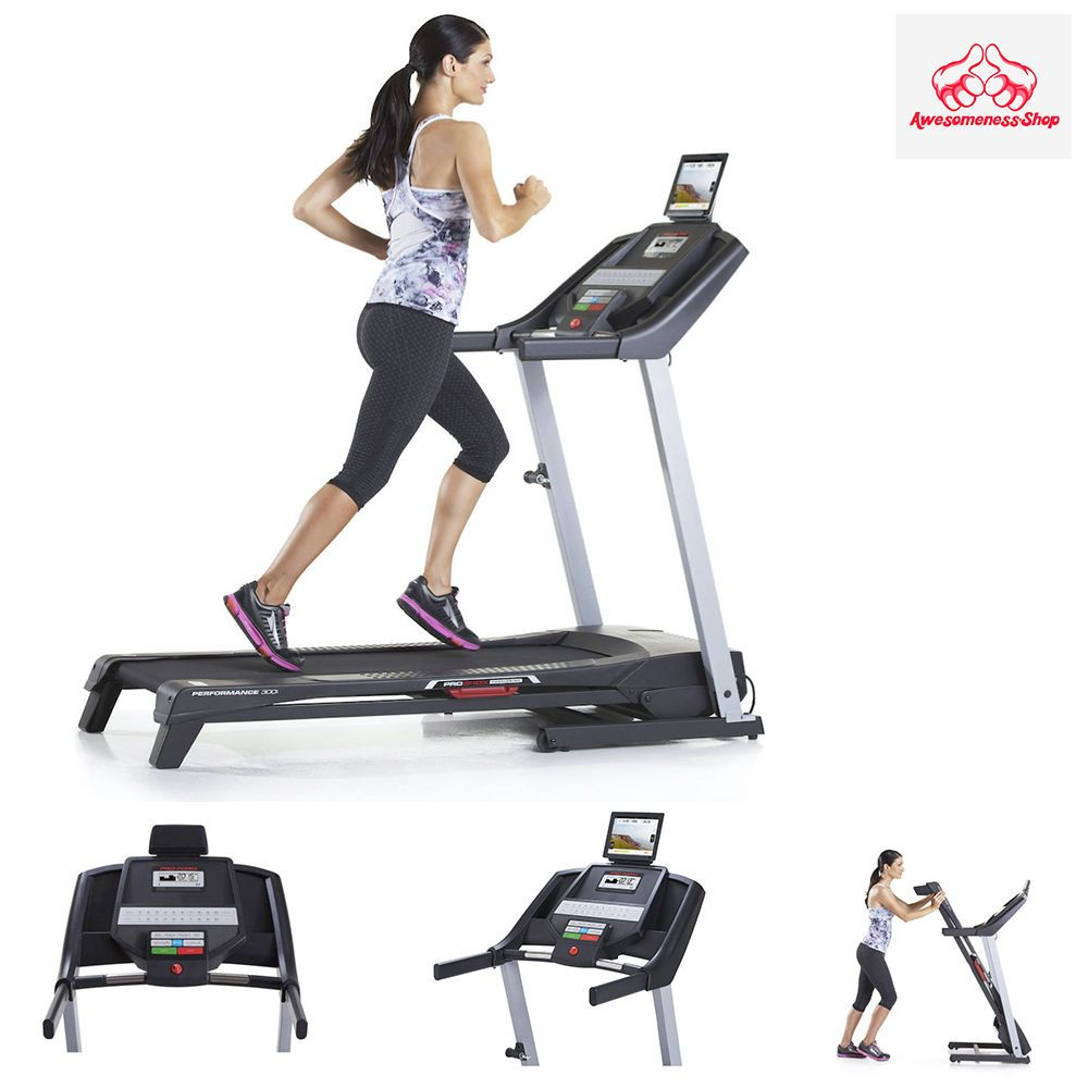 Fitness Equipment Treadmill Exercise For Home Dog Workout