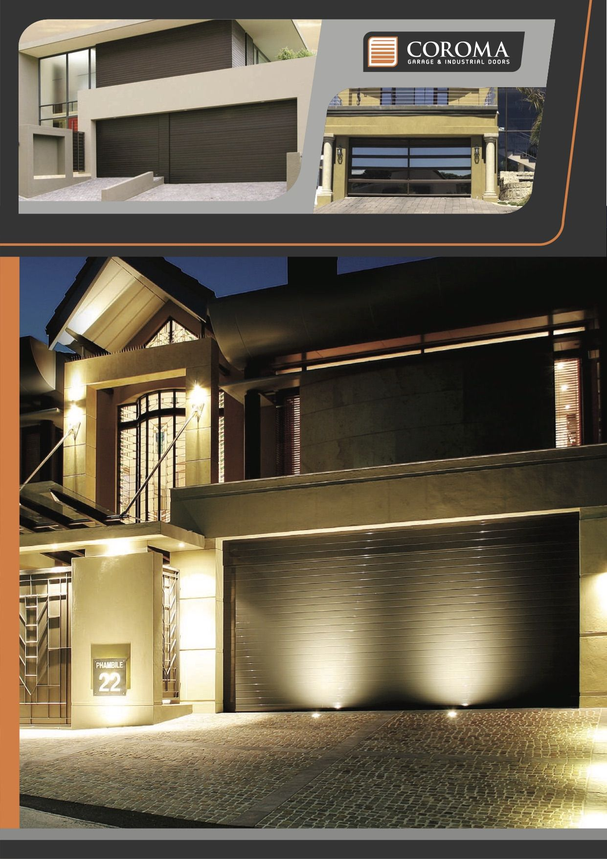 Pin By Consep Home Ideas On Garage Industrial Doors Gates House Styles Industrial Door Home