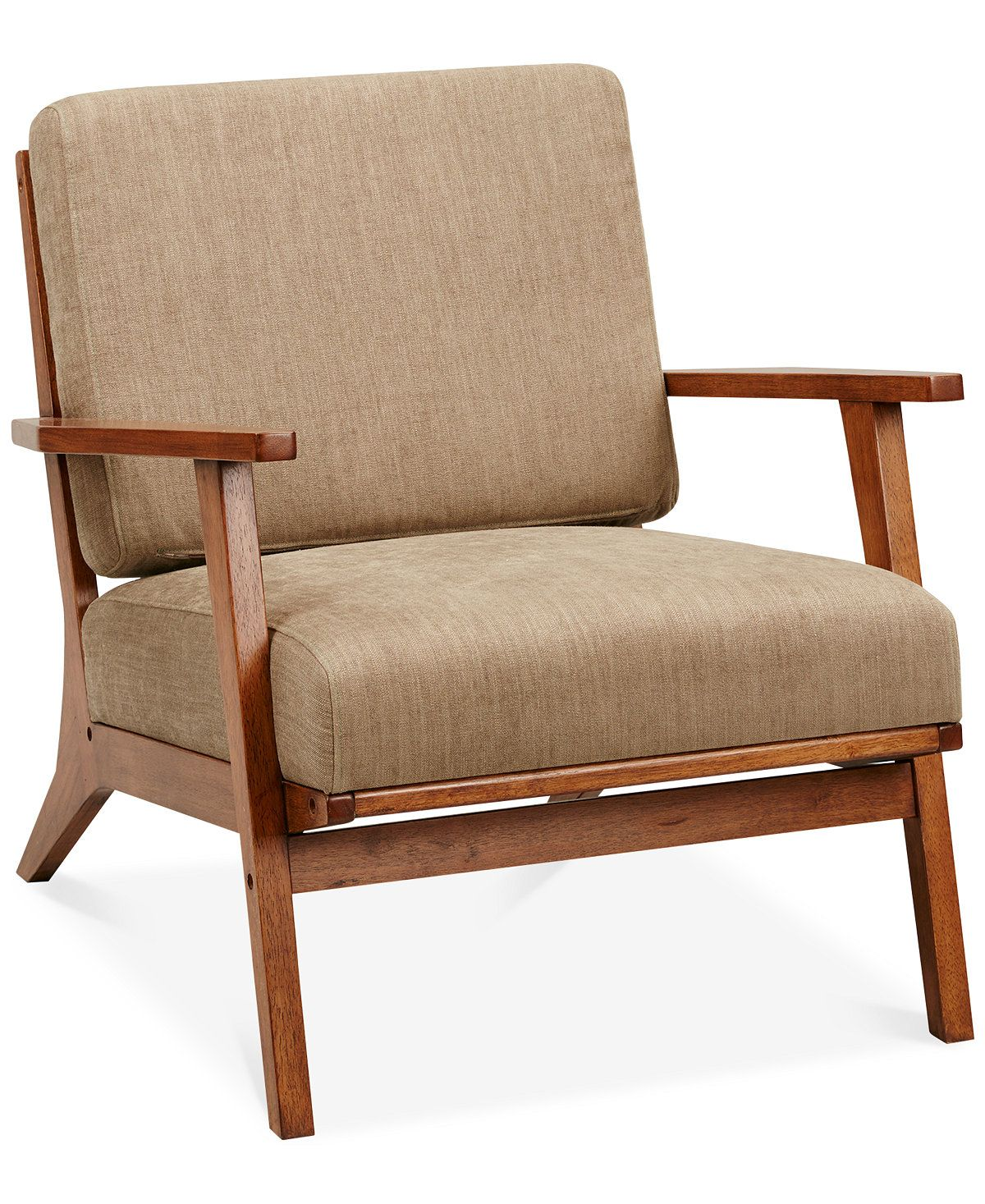 Best Axis Exposed Wood Accent Chair Quick Ship Chairs 640 x 480