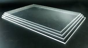Pin By Zh Kitchen On 1mm Acrylic Sheet Acrylic Sheets Metallic Colors Kitchen Cabinet Accessories