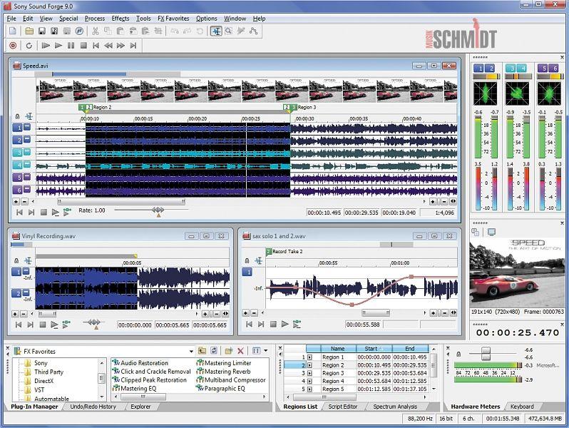 Adobe Pdf For Nokia 5800
