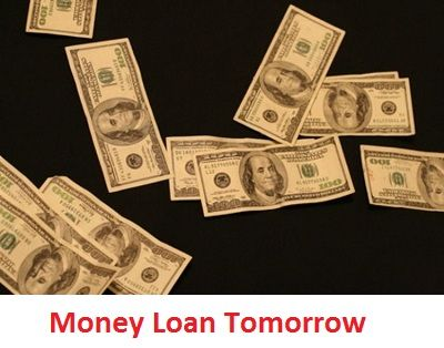 Payday loans online for savings account photo 8