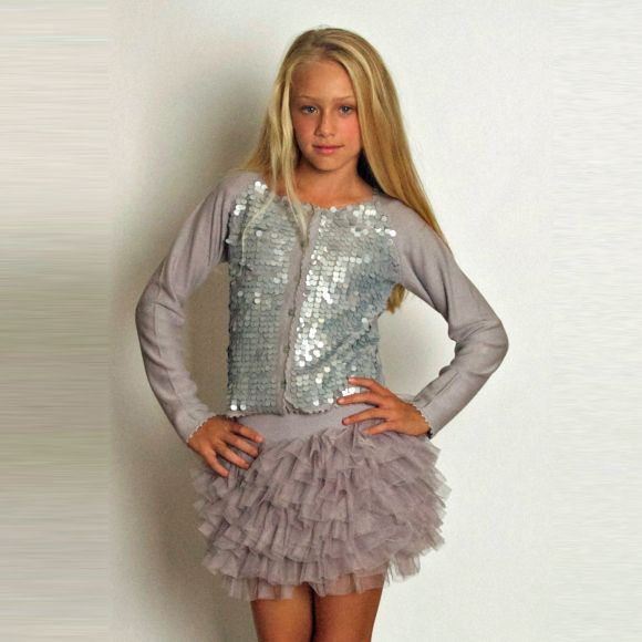 Best Tween Dresses | tween girls fashion « Tivoli2moro Tween to ...
