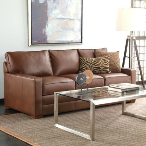 chadwick sofa ethan allen reviews air dream bed mattress all sofas for home houzz