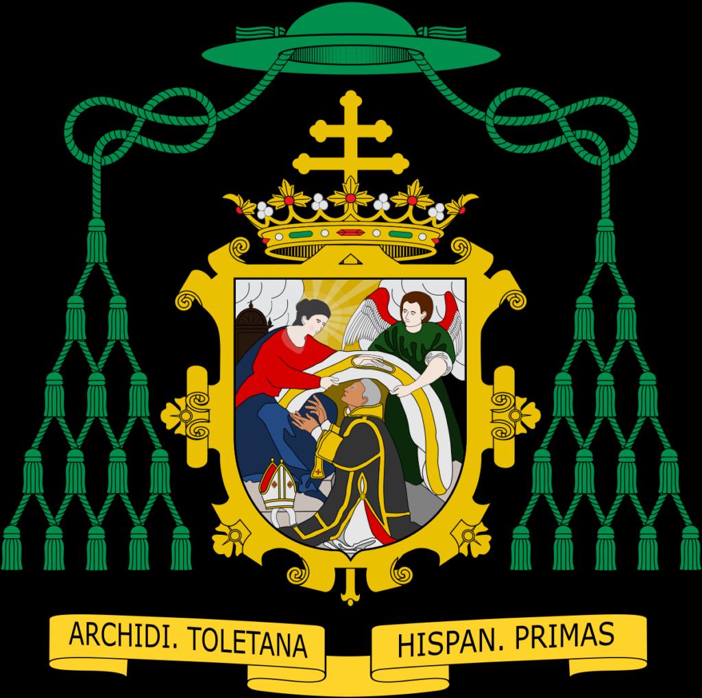 Pin En Noticias De La Mancha Toledo Y Castilla La Mancha