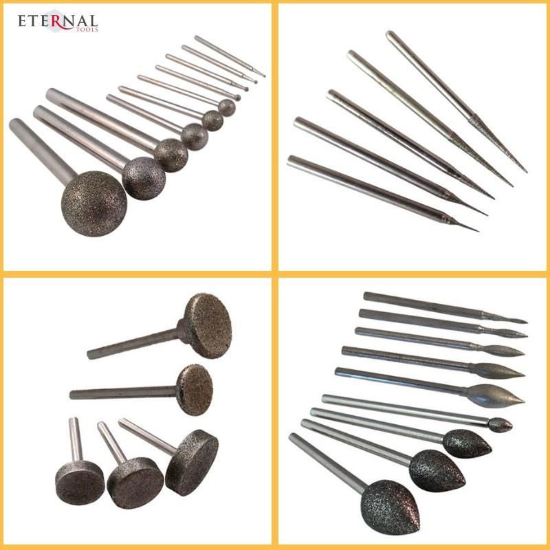 Cold Working Glass Tools Everything You Need To Know Engraving Glass Diy Glass Engraving Metal Engraving Tools