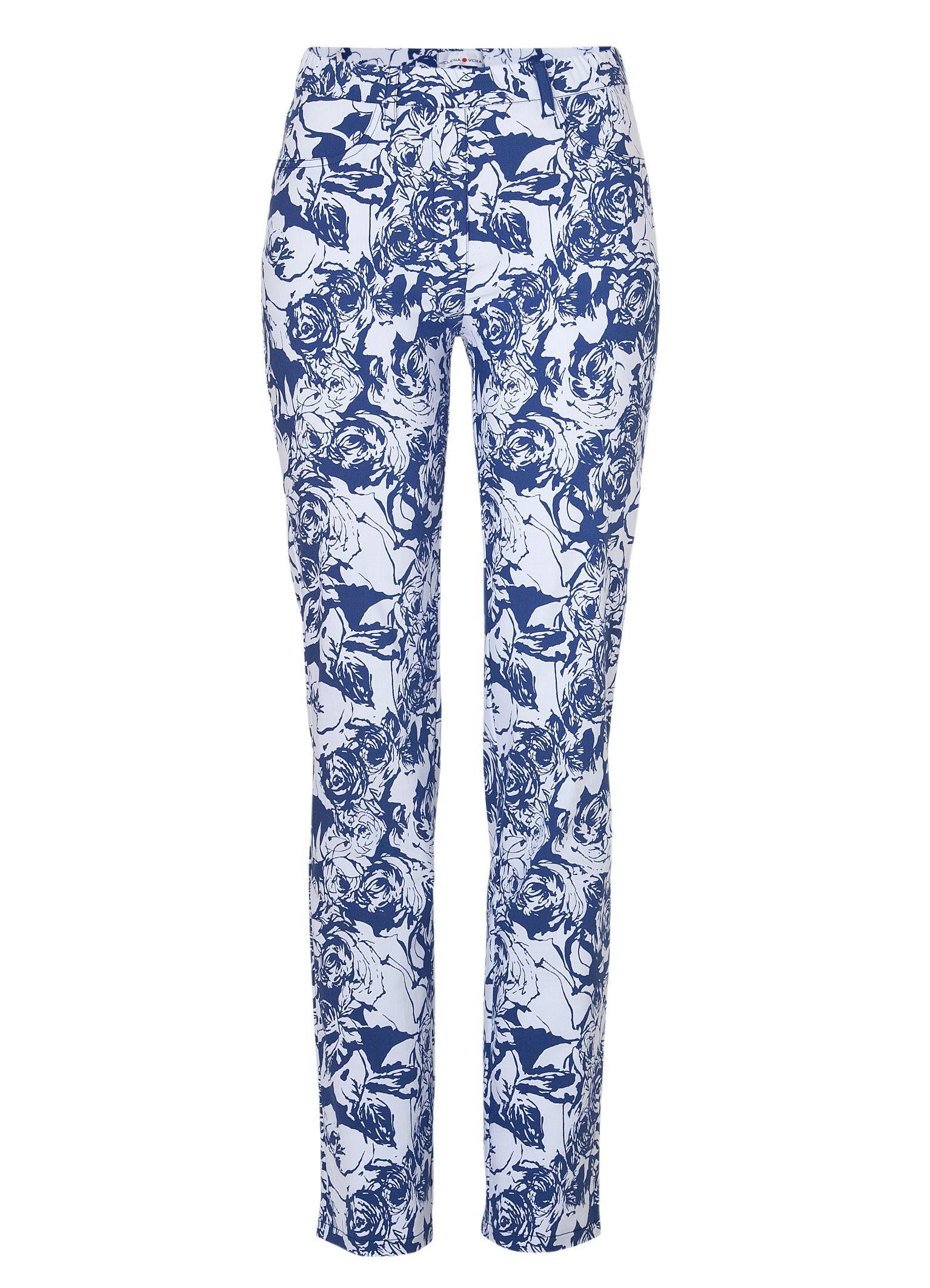 großer Abverkauf Beste heiß-verkaufender Fachmann Helena Vera | Women's Fashion | Bengalin-Hose | #HSE24 ...