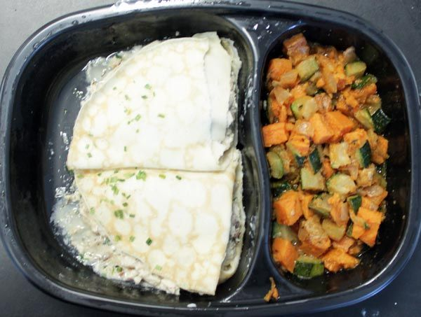 Bistro Md Reviews With Bistro Md Coupons And Coupon Codes Home Delivered Meals Foods Delivered Prepared Meal Delivery