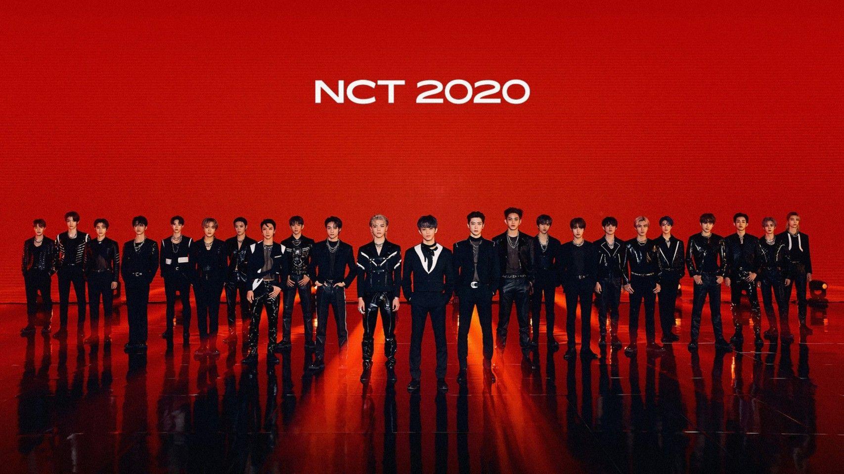 Nct 2020 Resonance Lirik Lagu Wallpaper Ponsel Bayi Lucu