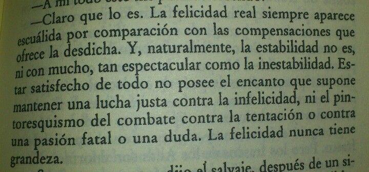 Un Mundo Feliz Aldous Huxley Un Mundo Feliz Desdicha Y