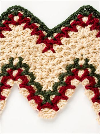 50 Ripple Stitches Crochet Pattern Jess Find And Follow Amy Hackman Scroll Down And You Will Hit T Ripple Stitch Crochet Crochet Ripple Crochet Stitches