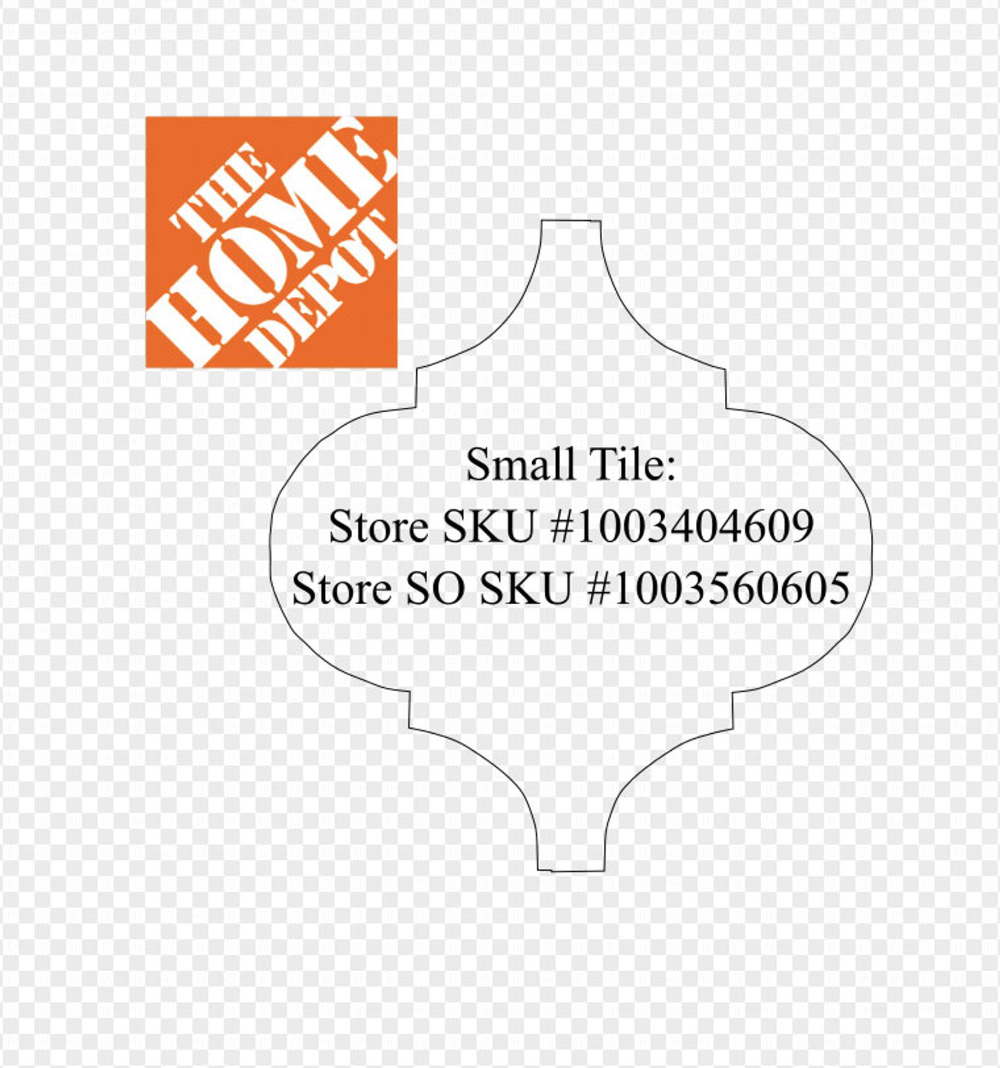 Backing Shape For Christmas Ornament Tile Svg Home Depot Etsy Ornament Template Christmas Ornaments Christmas Ornaments To Make