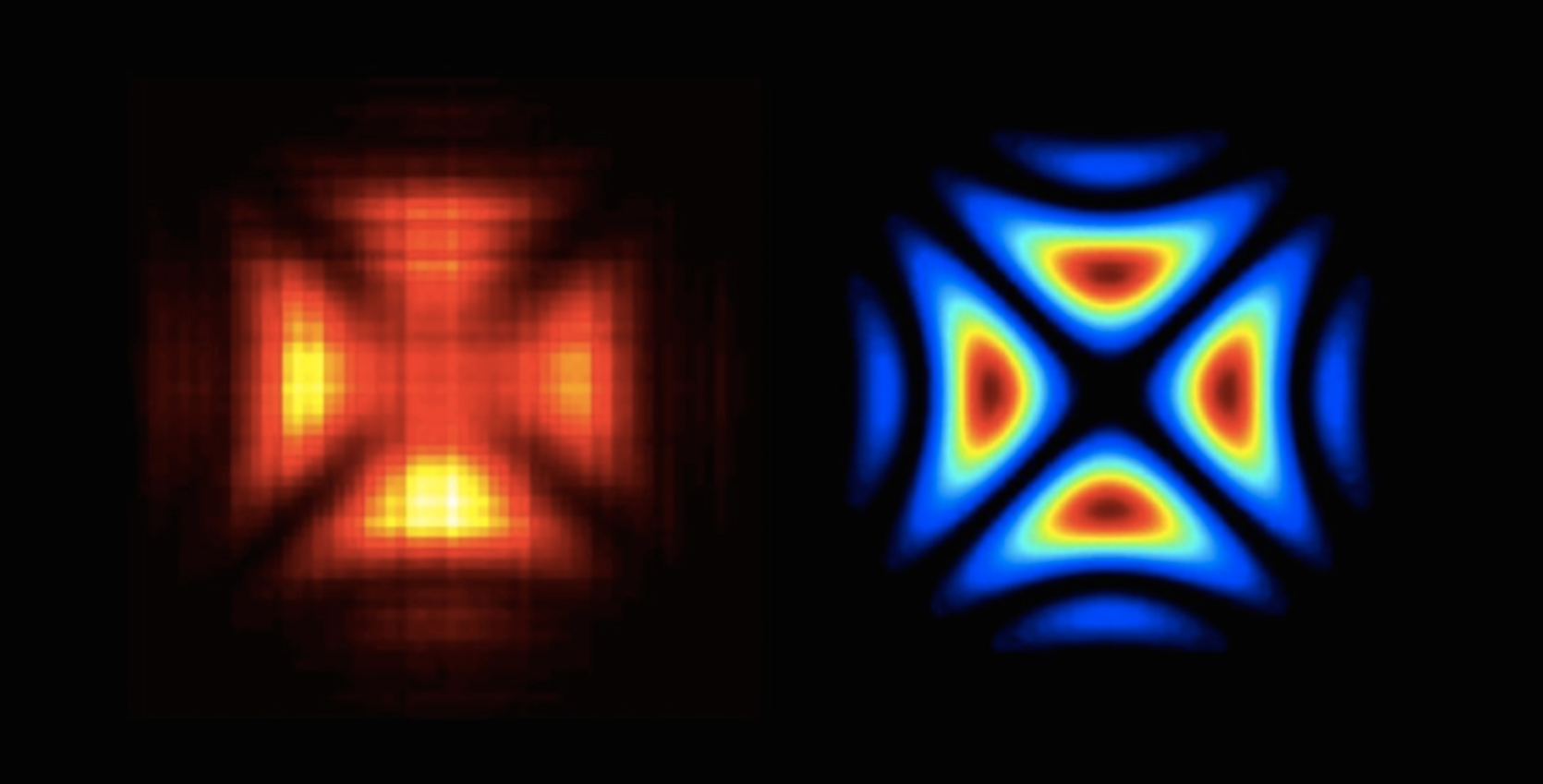 What Shape Is A Photon Shape Of The Universe Holography Hologram