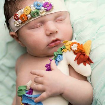 rainbow baby photography - Google Search  8fd9e2759f5