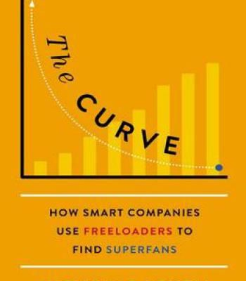 The curve how smart companies find high value customers pdf the curve how smart companies find high value customers pdf malvernweather Gallery