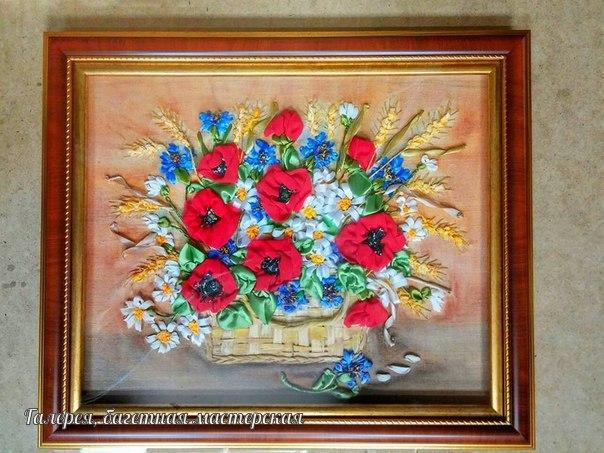Фото цветы букет гвоздик 43