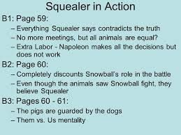Animal Farm Quotes Image Result For Animal Farm Rules And Order Quotes  Animal Farm .