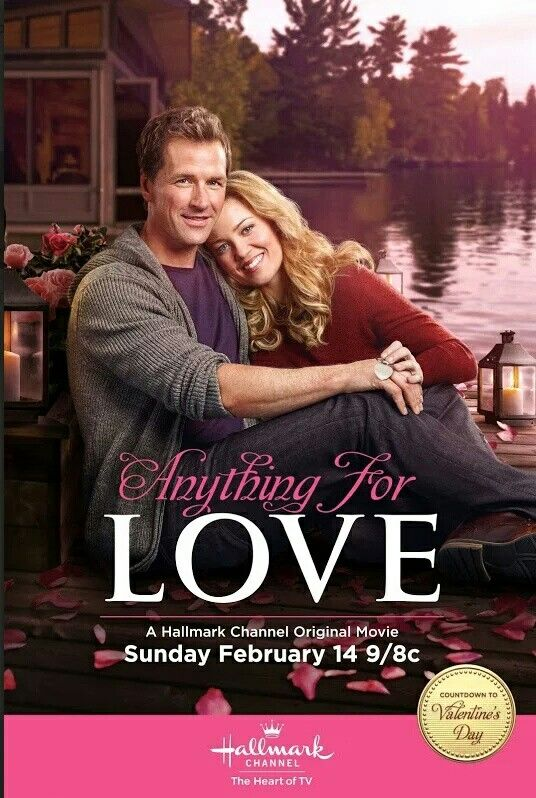 online dating tv show 2017