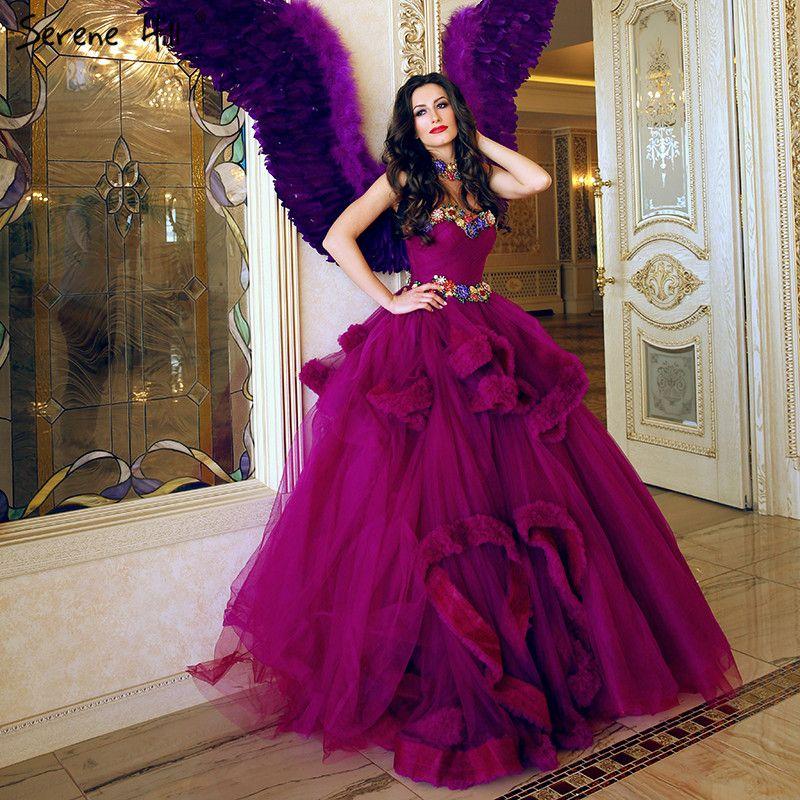 Encantador Vestidos Novia Chinos Colección - Vestido de Novia Para ...