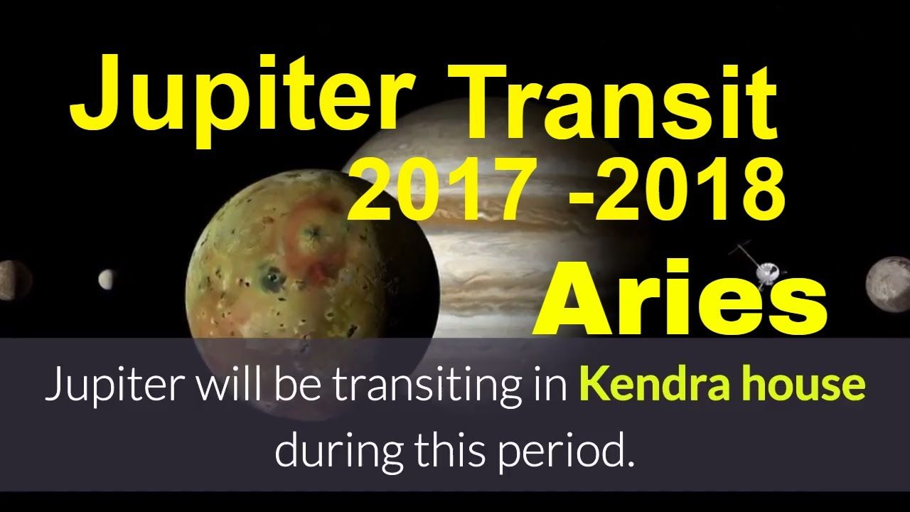 Libra tula rashi 2017 moon sign predictions july 2017 december 2017 moon sign vedic astrology pinterest moon signs vedic astrology and horoscopes