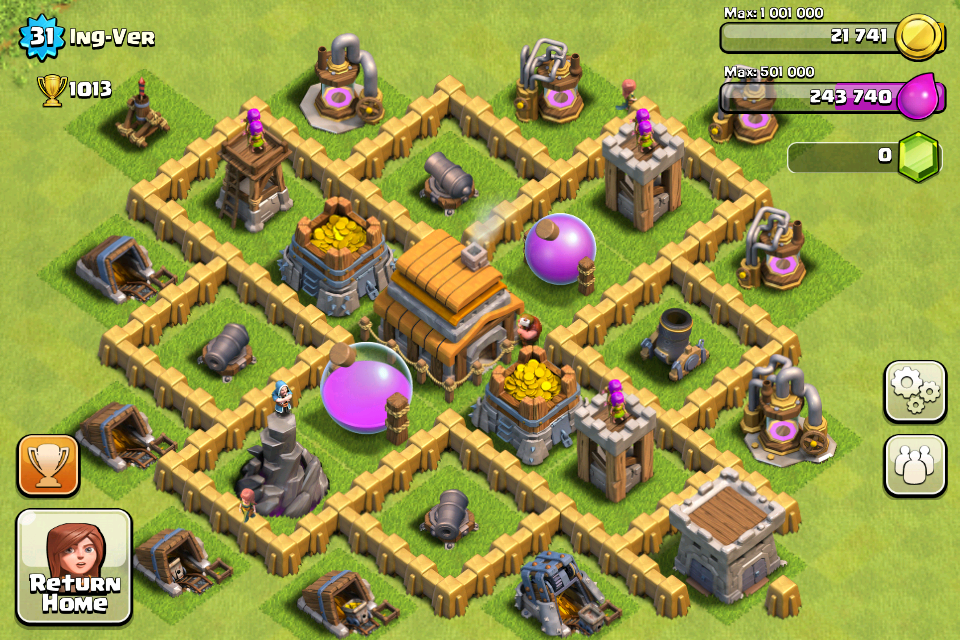 030 Png 960 640 Clash Of Clans Hack Clan Clash Of Clans Free
