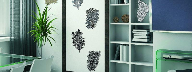 20 x Mintgroen interieur ideeën en inspiratie afbeelding | Interior ...