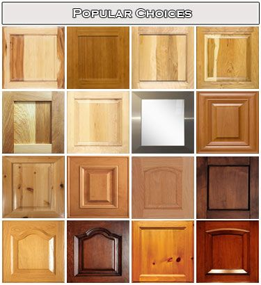 Kitchen Makeovers With Oak Cabinets  Cabinet Doors Long Beach Amusing Ash Kitchen Cabinets Review
