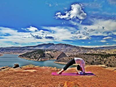 yoga poses around the world dwi pada viparita dandasana