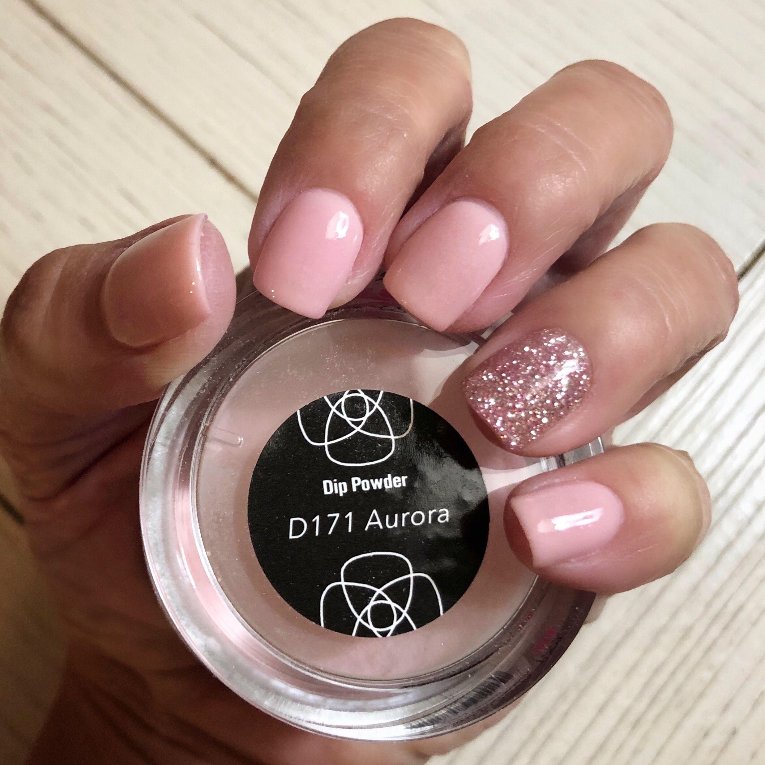 Pin On Summer Nails In 2020 Revel Nail Dip Powder Dip Nail Colors Powder Nails