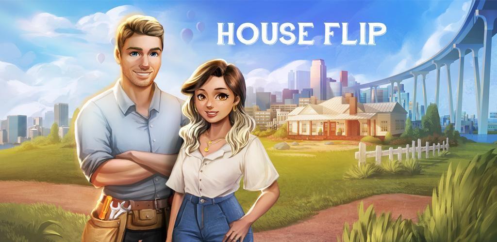 House Flip Kostenlose Pc Spiele Spiele Pc Spiele