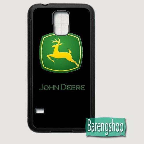coque samsung j3 john deere