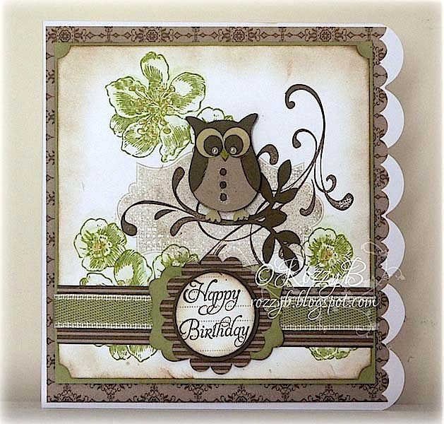 Image detail for -Stampin Up UK Demonstrator UK Pegcraftalot Order Stampin Up…