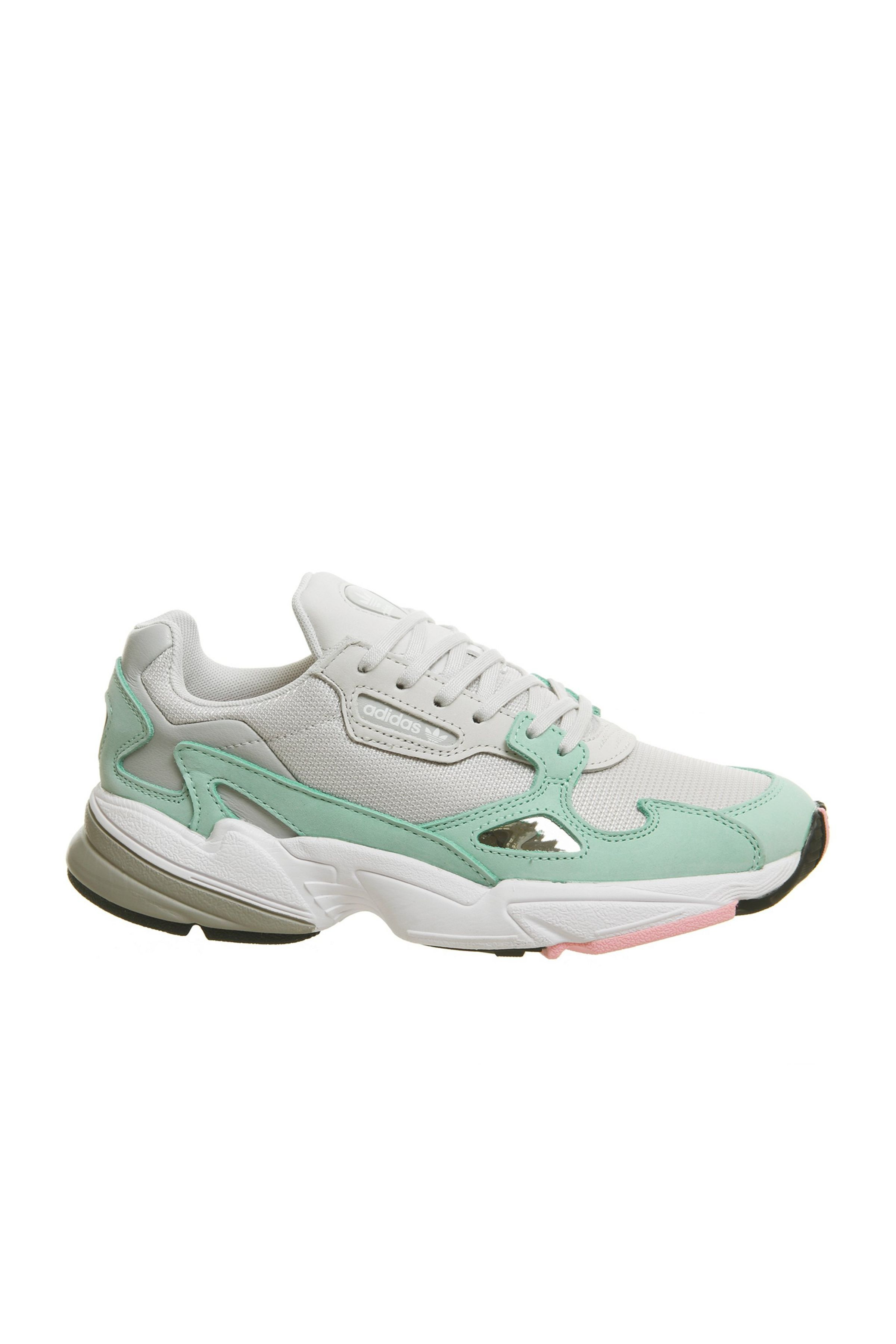 shoes heels, Vans old skool trainers
